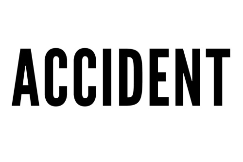 98a96-accident00.jpg