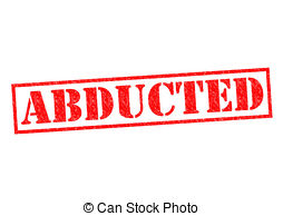 abducted15216.jpg