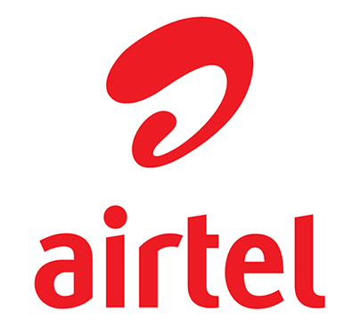 airtel231116.png