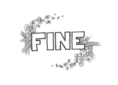 fine9316.png