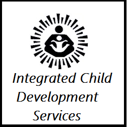 icds6216.png