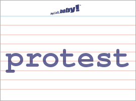 protest13916.png
