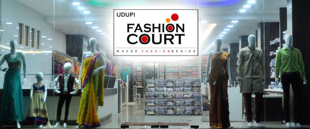 udupi-fashion-court-slider1.jpg