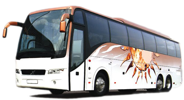 http://www.konkanconnect.com/classifieds_user/adv_84/bus.png